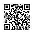 QRコード https://www.anapnet.com/item/253068