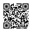 QRコード https://www.anapnet.com/item/260978