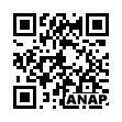 QRコード https://www.anapnet.com/item/265482