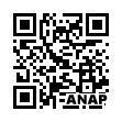 QRコード https://www.anapnet.com/item/231537