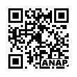 QRコード https://www.anapnet.com/item/260652