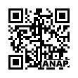 QRコード https://www.anapnet.com/item/263366