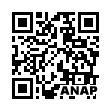 QRコード https://www.anapnet.com/item/257340
