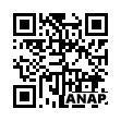 QRコード https://www.anapnet.com/item/263104