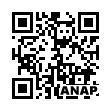 QRコード https://www.anapnet.com/item/257019