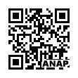QRコード https://www.anapnet.com/item/261486