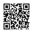 QRコード https://www.anapnet.com/item/263011