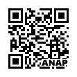 QRコード https://www.anapnet.com/item/262332