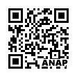 QRコード https://www.anapnet.com/item/248179