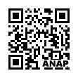 QRコード https://www.anapnet.com/item/262140