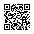 QRコード https://www.anapnet.com/item/260832