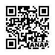 QRコード https://www.anapnet.com/item/258421