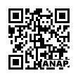 QRコード https://www.anapnet.com/item/258251