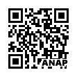 QRコード https://www.anapnet.com/item/253968