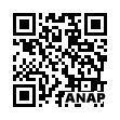 QRコード https://www.anapnet.com/item/255100