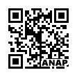 QRコード https://www.anapnet.com/item/262668