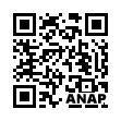 QRコード https://www.anapnet.com/item/261404