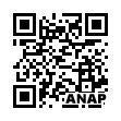 QRコード https://www.anapnet.com/item/262216