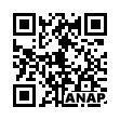 QRコード https://www.anapnet.com/item/264756