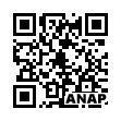QRコード https://www.anapnet.com/item/264714