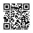 QRコード https://www.anapnet.com/item/265897