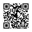 QRコード https://www.anapnet.com/item/261727