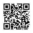 QRコード https://www.anapnet.com/item/254008