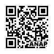 QRコード https://www.anapnet.com/item/260566