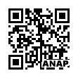 QRコード https://www.anapnet.com/item/263316