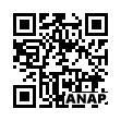 QRコード https://www.anapnet.com/item/251414