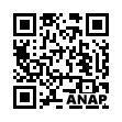 QRコード https://www.anapnet.com/item/254600