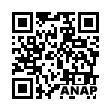 QRコード https://www.anapnet.com/item/259810