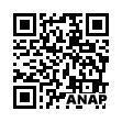 QRコード https://www.anapnet.com/item/253759