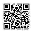 QRコード https://www.anapnet.com/item/254624