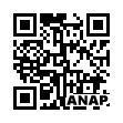 QRコード https://www.anapnet.com/item/263068