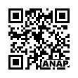 QRコード https://www.anapnet.com/item/245964