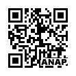 QRコード https://www.anapnet.com/item/260336