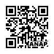 QRコード https://www.anapnet.com/item/243289