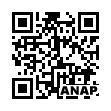 QRコード https://www.anapnet.com/item/260160