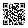 QRコード https://www.anapnet.com/item/250115