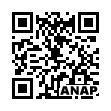 QRコード https://www.anapnet.com/item/239553