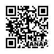 QRコード https://www.anapnet.com/item/250777