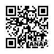 QRコード https://www.anapnet.com/item/255281