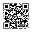 QRコード https://www.anapnet.com/item/261920