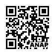 QRコード https://www.anapnet.com/item/262935