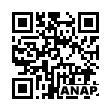 QRコード https://www.anapnet.com/item/261955
