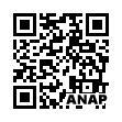 QRコード https://www.anapnet.com/item/260293