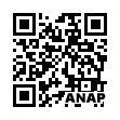 QRコード https://www.anapnet.com/item/255718