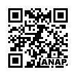 QRコード https://www.anapnet.com/item/245571