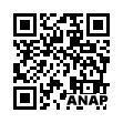 QRコード https://www.anapnet.com/item/260570
